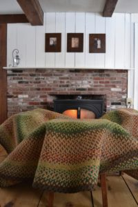 Clean Your Braided Wool Rugs In 3 Easy Steps 187 Soulyrested